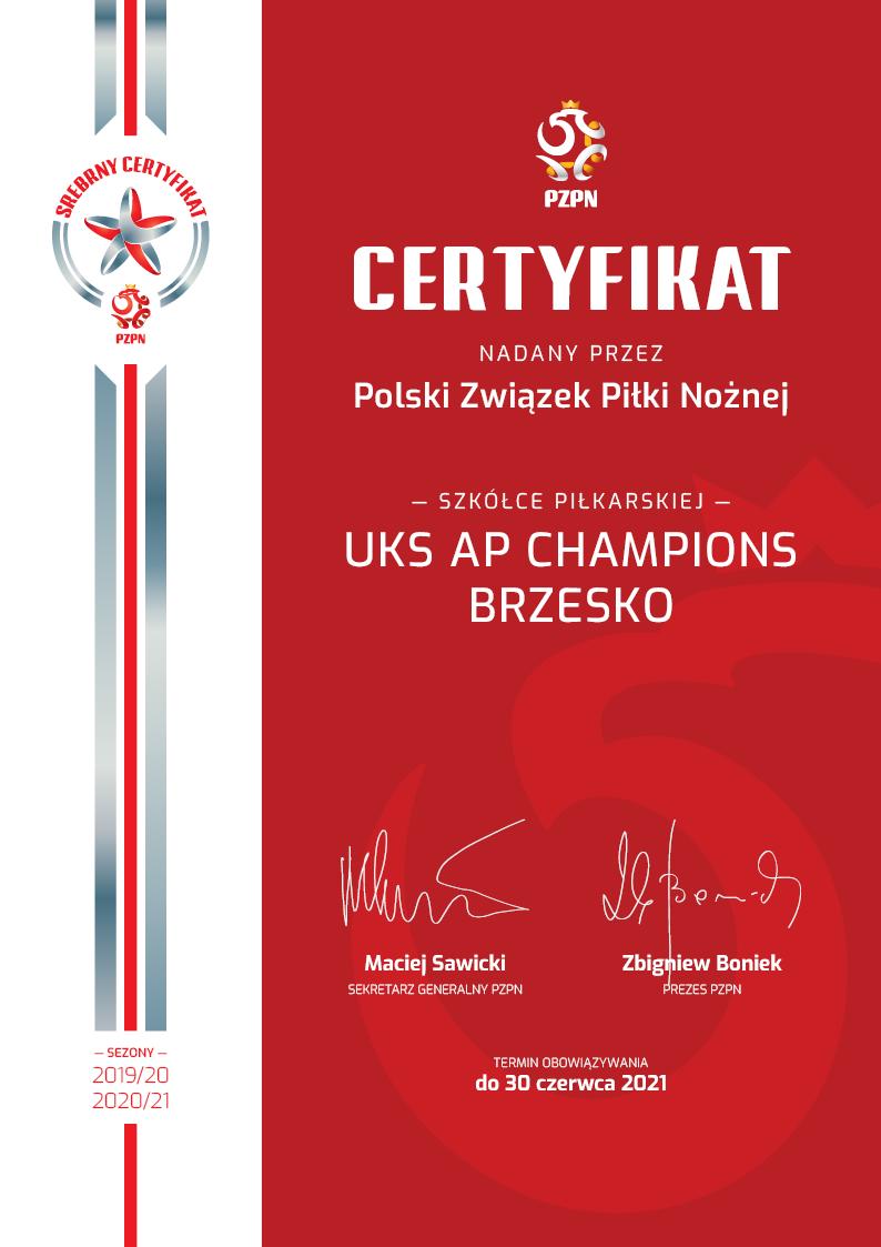 certyfikaty-szkolki-pilkarskie-poziom-srebrny-druk-45.png