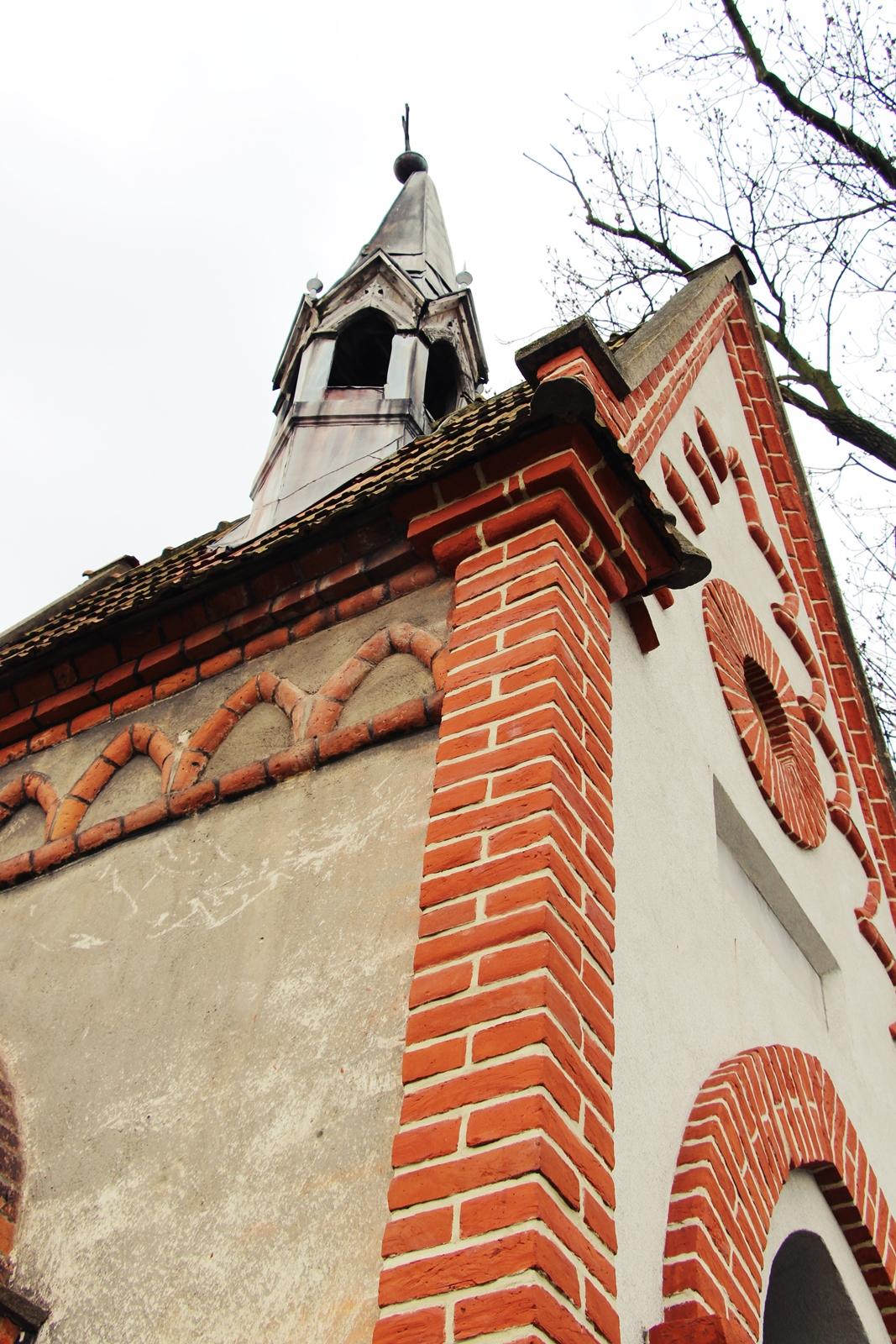 cmentarz-komunalny1.jpg