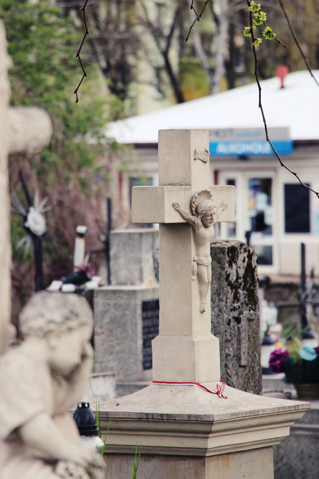 cmentarz-komunalny3.jpg