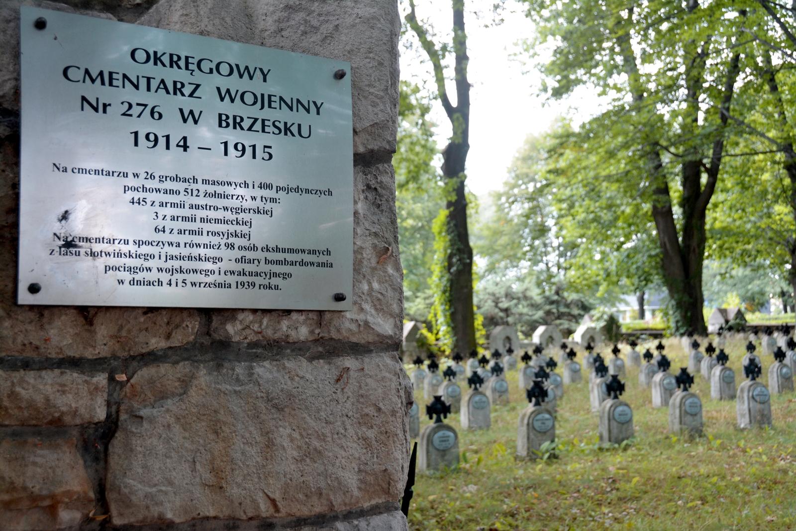 cmentarz-wojenny-1.jpg