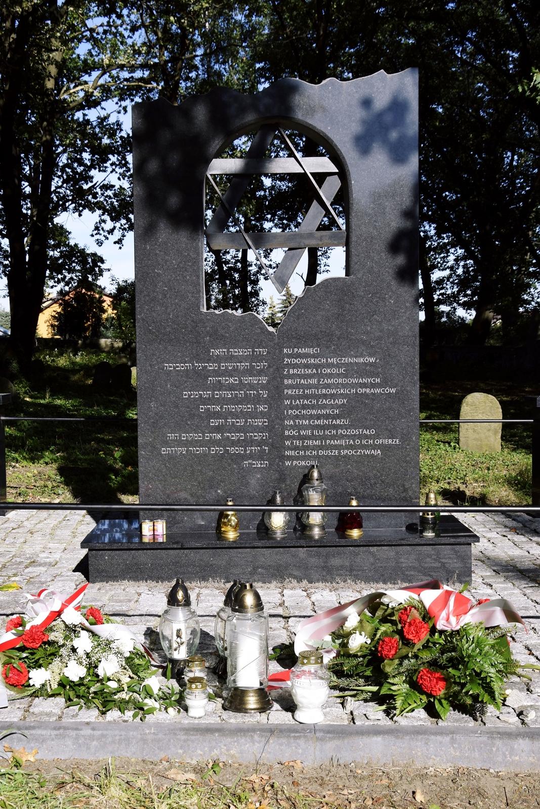 cmentarz-wyznania-mojzeszowego-4.jpg