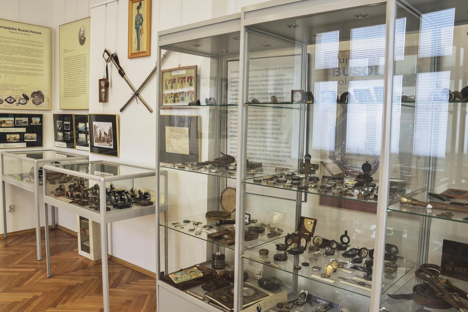 muzeum-regionalne-3.jpg