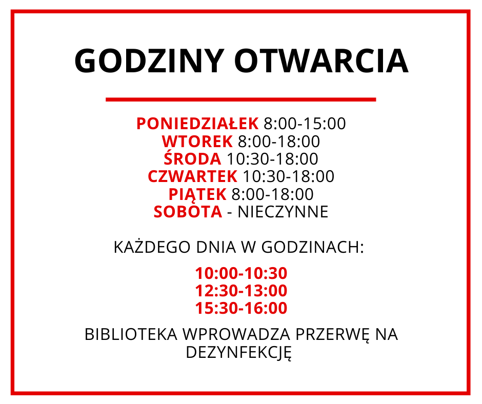 godziny-brzesko.png