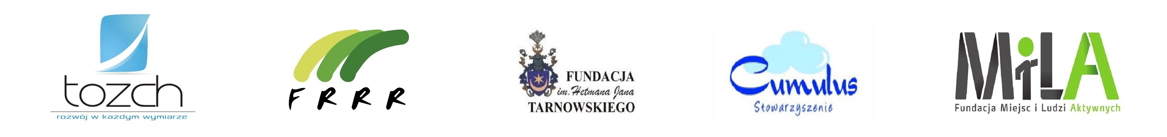 logo-5-partnerow.jpg
