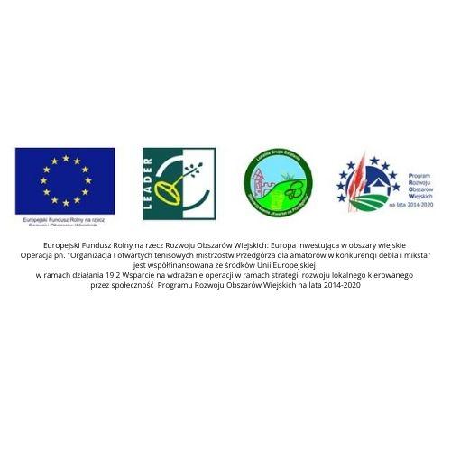 logo-mistrzostwa-przedgorza.jpg