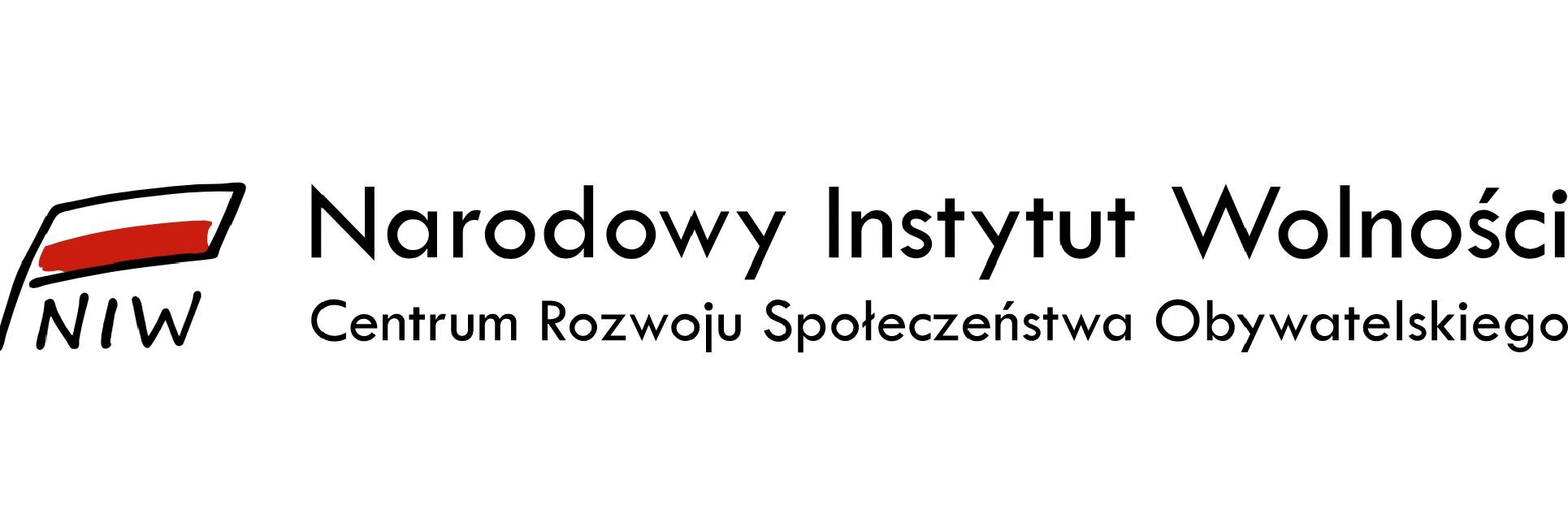 logo-narodowy-instytut-wolnosci.jpg