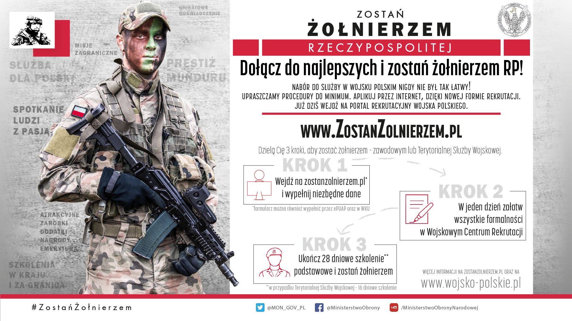 zz-post-fb-tt-zz-1080x1920-stopka-jasny-5f60946e506f9.jpg