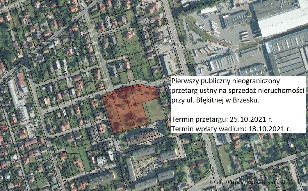 pogladowa-mapa-lokalizacji.jpg