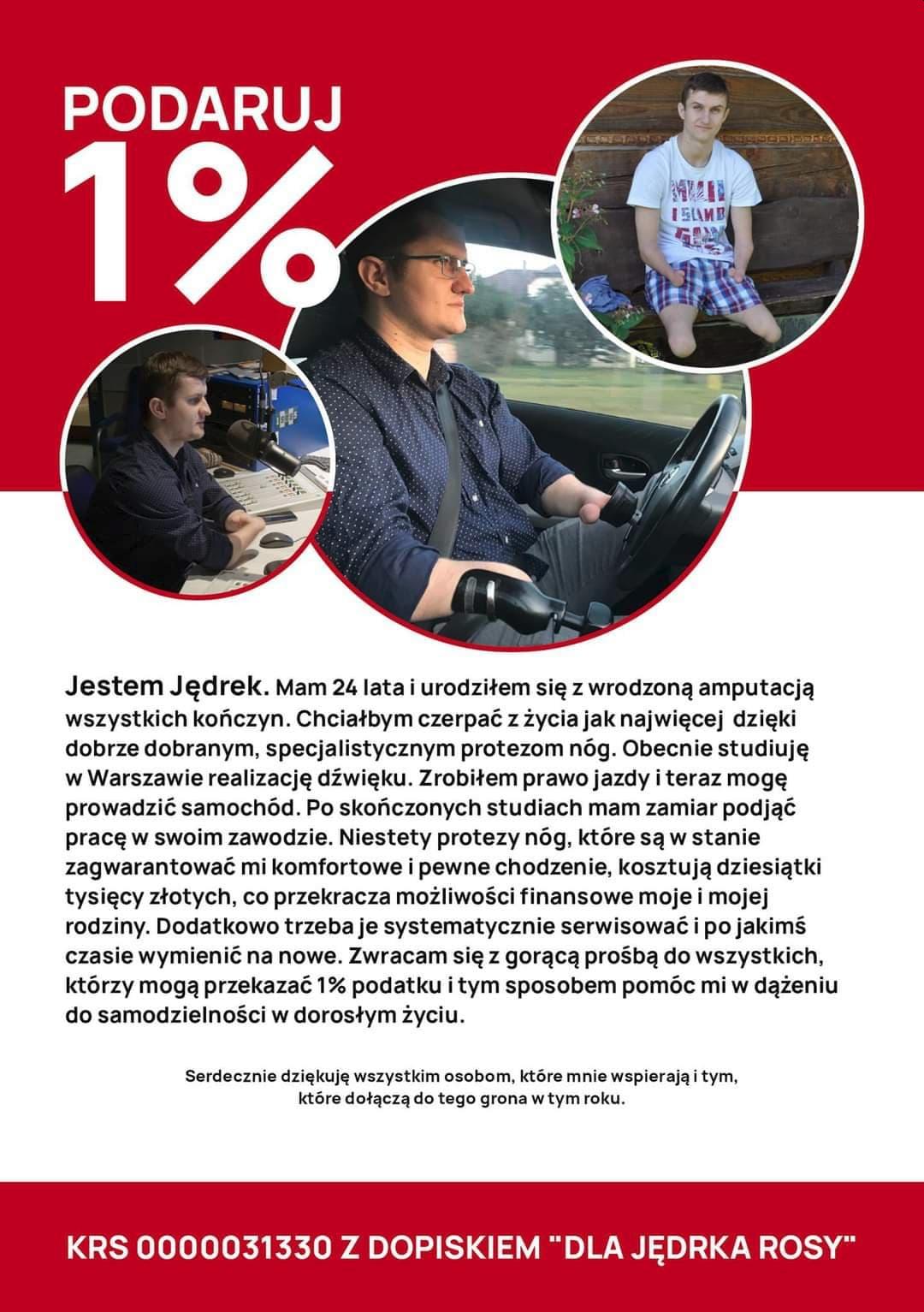 jedrek.png