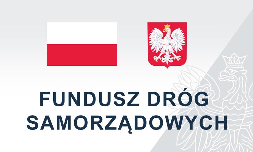 logo-fundusz-drog-samorzadowych.jpg