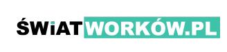 logo-partner.png