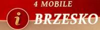 baner_4mobile