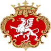 herb brzesko