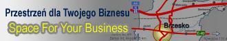 banner-brzesko_biznes