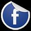 ikona-facebook