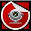 ikona-kamerka