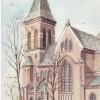 Kościół św. Prokopa w Jadownikach