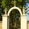9_cmentarz parafialny