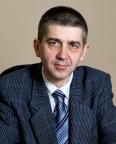 Jerzy Tyrkiel Z-ca Burmistrza