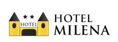hotel-milena