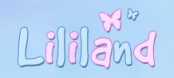 lililand