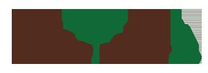 logo-ogrodolandia