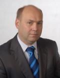 Krzysztof Ojczyk