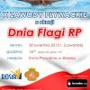 2015-swieto-flagi-plakat 1