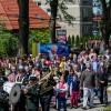 2015-05-08 Szczepanow_0270