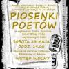 piosenki_poetow_www