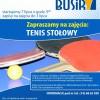 wakacje-tenis-stolowy