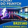 2015-kregle-mistrzostwa-pl-plakat-1
