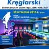 plakat-nocny-turniej-kreglarski2016