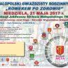plakat_zlot_2017-1024x724