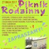 plakat_piknik