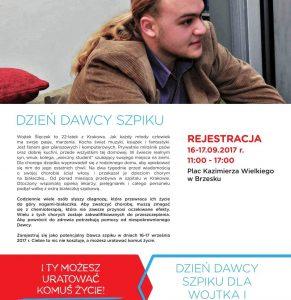ulotka-dawca-szpiku