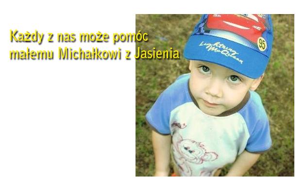michalbiel