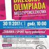 plakat-olimpiada