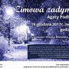 2017_plakat_zimowa_zadymka