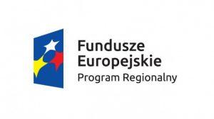 fundusze-eur
