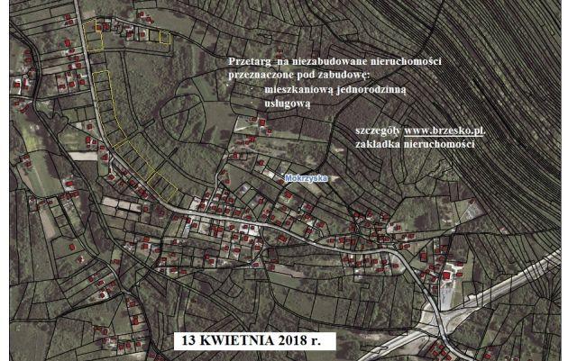 mokrzyska-13_04