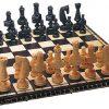 szachy-1-obrazek