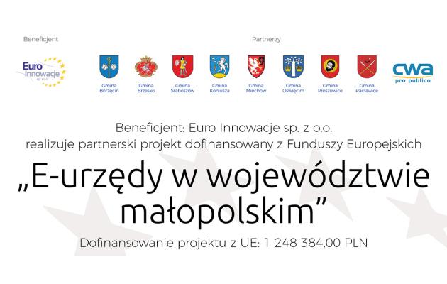e-urzedy