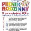 rok_2018__piknik_rodzinny_plakat