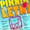 piknik-letni-plakat-2xa2-10xa3-768x1084