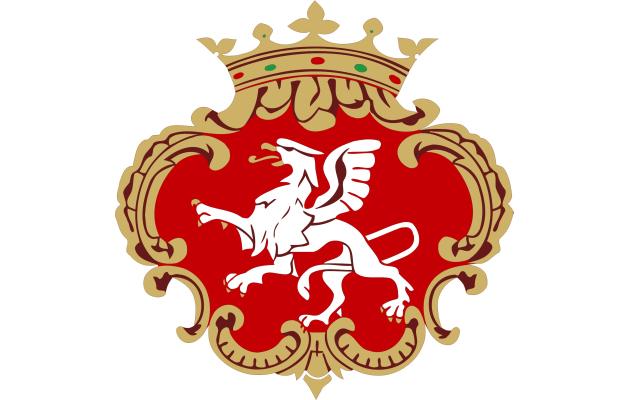logo_brzesko630x400