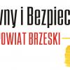 baner_aib_str_internetowa3