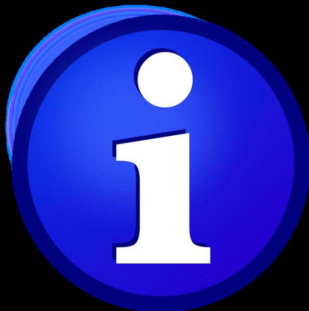infofb