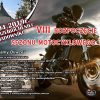 sezon-motocyklowy-01-jpgmaxwidth1600maxheight745