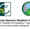 logo-publikacja